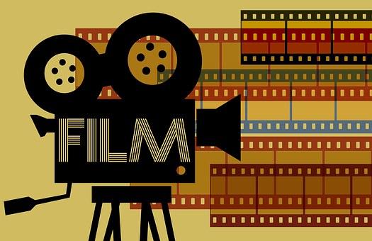 film-1155439__340